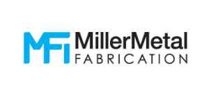 MillerMetal Fabrication, Inc.